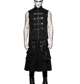 WF Dark Series Warrior Kilt