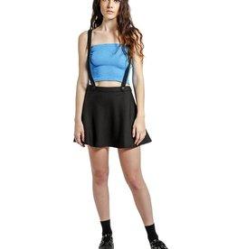 TRP Suspender Circle Skirt