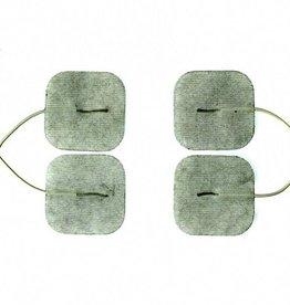 RBA Electro Adhesive Pads