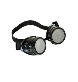 FPL Goggles with Mesh Lens