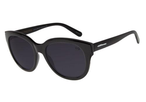 Sunglasses - CHILLI BEANS - GRAY/BLACK -- OC.CL.2564.0401