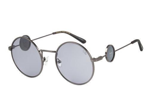 Sunglasses - CAVEIRA 2018 - GRAY/ONIX -- OC.MT.2510.0422