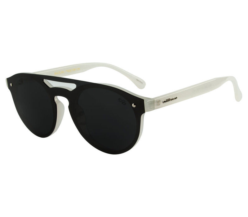Sunglasses - CHILLI BEANS - GRAD GREY/BLACK -- OC.CL.2320.0501