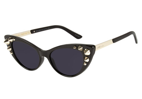 Sunglasses - CAVEIRA 2018 - BLACK/BLACK -- OC.CL.2532.0101