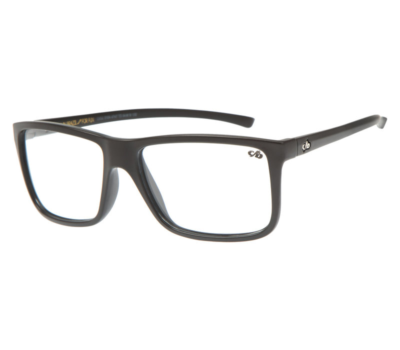 Optical - CHILLI BEANS - BLACK/BLACK -- LV.IJ.0104.0101