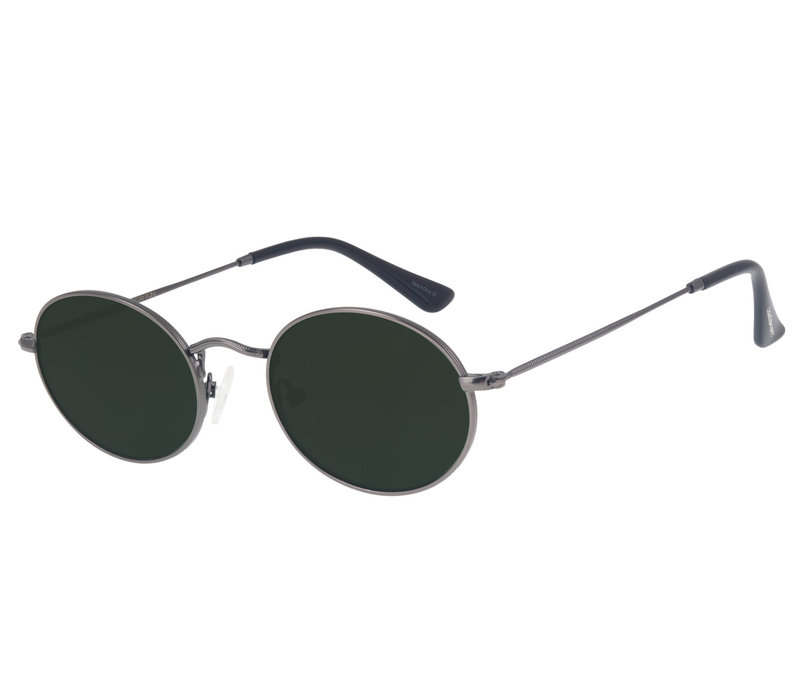 SUNGLASSES - CHILLI BEANS - GREEN/ONIX -- OC.MT.2621.1522