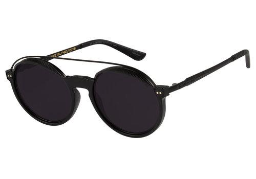 Sunglasses - ALOK - GRAD GREY/BLACK -- OC.CL.2553.0501