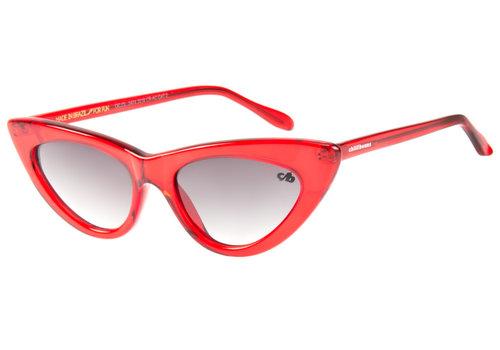 Sunglasses - CHILLI BEANS - GRADIENT/RED -- OC.CL.2474.2016