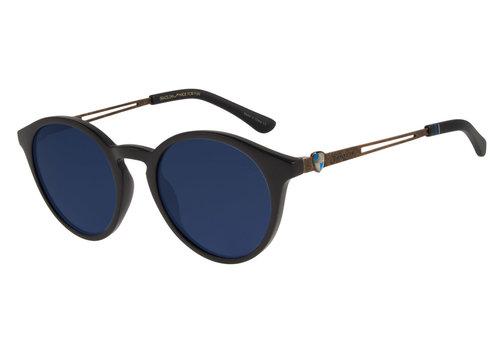 Sunglasses - HARRY POTTER - BLUE DK/BLK MATTE -- OC.CL.2602.9038