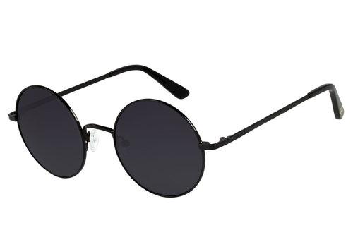 Sunglasses - HARRY POTTER - GRAD GREY/BLACK -- OC.MT.2550.0501