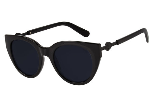 Sunglasses - HARRY POTTER - GRAD GREY/BLACK -- OC.CL.2604.0501