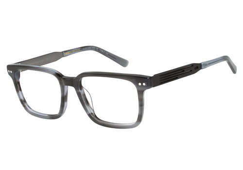 Optical - ALOK - GRAY/GRAY -- LV.AC.0500.0404