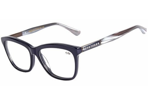 Optical - PUNK GLAM - BLUE DK/GREY -- LV.AC.0225.9004