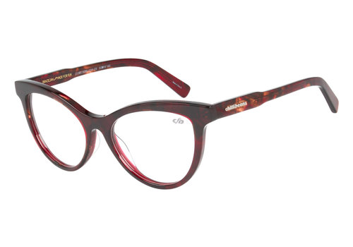 Optical - CHILLI BEANS - PINK LT/RED -- LV.MU.0086.1316