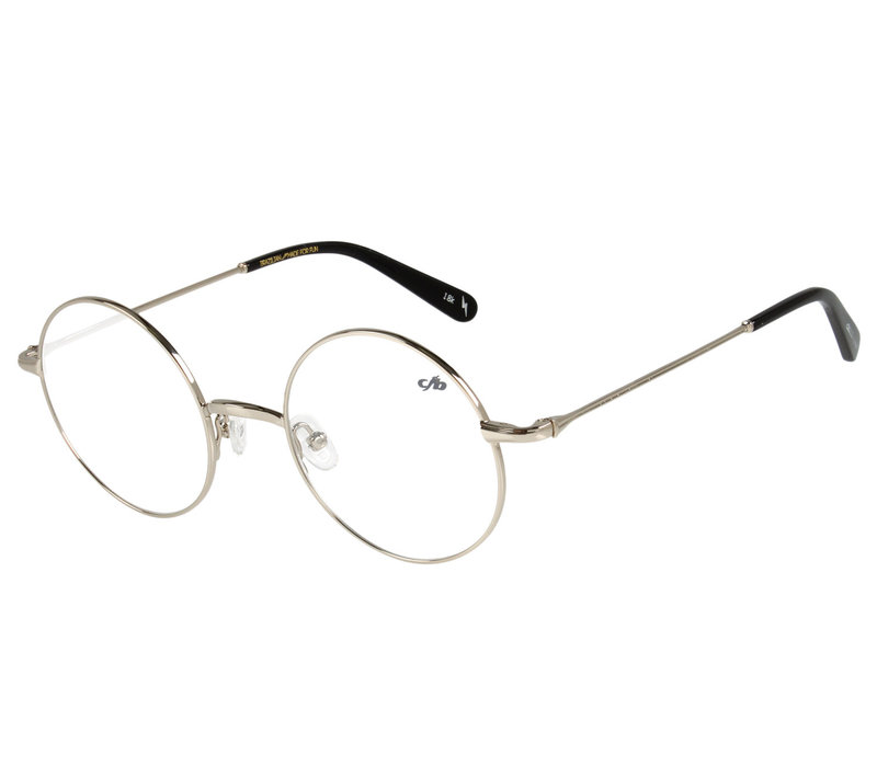 Optical - HARRY POTTER - SILVER/SILVER -- LV.MT.0302.0707