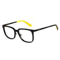 Optical - HARRY POTTER - BLACK/BLACK -- LV.AC.0512.0101