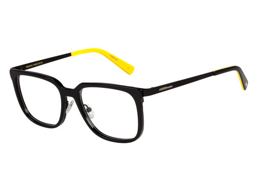 Optical - HARRY POTTER - BLACK/BLACK -- LV.AC.0512.0101