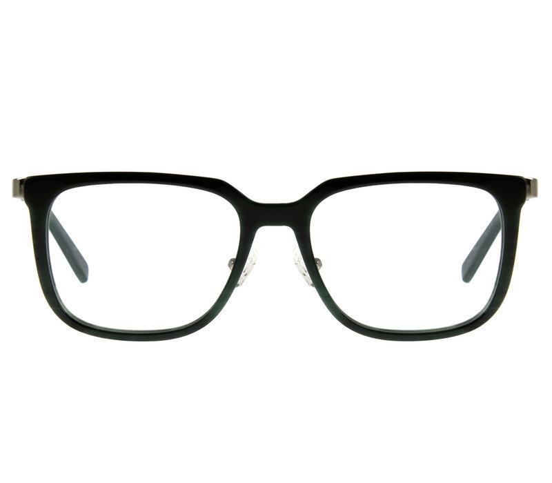 Optical - HARRY POTTER - GREEN DK/GRAY DK -- LV.AC.0512.2628