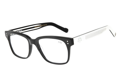 OPTICAL GLASSES - STAR WARS - BLACK/BLACK -- LV.AC.0575.0101