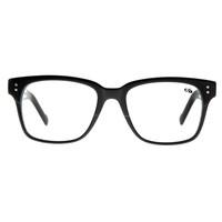 OPTICAL GLASSES - STAR WARS - BLACK/BLACK -- LV.AC.0575.0101