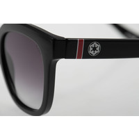 SUNGLASSES - STAR WARS - SMOKE/BLACK -- OC.CL.2830.0501