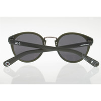SUNGLASSES - STAR WARS - FLASH/BLACK -- OC.CL.2833.0001
