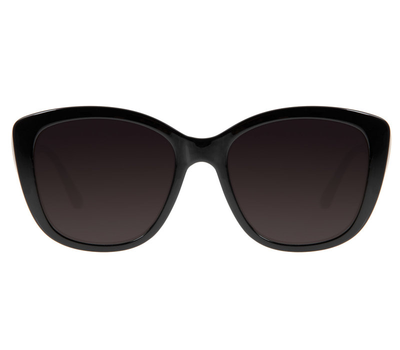 SUNGLASSES - STAR WARS - GRADIENT/BLACK -- OC.CL.2839.2001