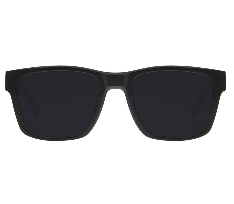 SUNGLASSES - STAR WARS - BLACK/BLACK -- OC.ES.1195.0101