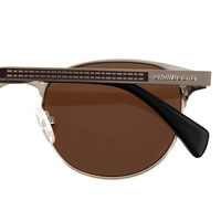 SUNGLASSES - STAR WARS - BROWN/BROWN -- OC.MT.2689.0202