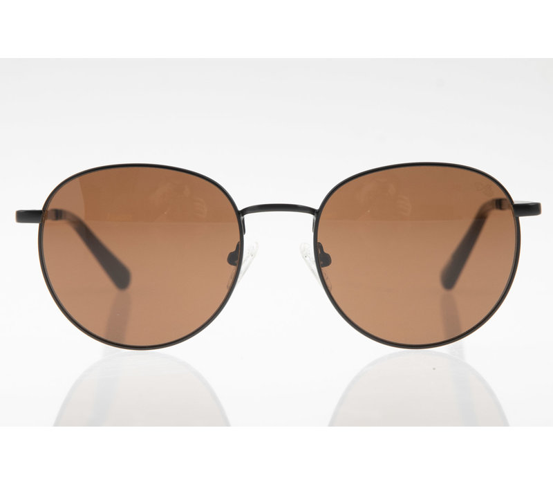 SUNGLASSES - STAR WARS - BROWN/BLACK -- OC.MT.2694.0201