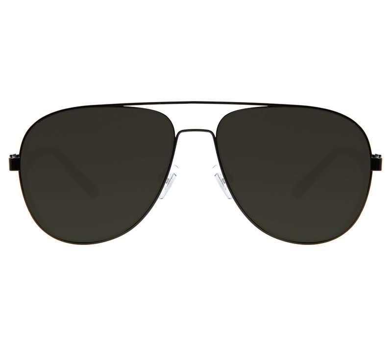 SUNGLASSES - STAR WARS - GREEN/BLACK -- OC.MT.2695.1501