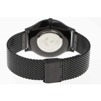 WATCHES - STAR WARS - BLACK/BLACK -- RE.MT.0854.0101