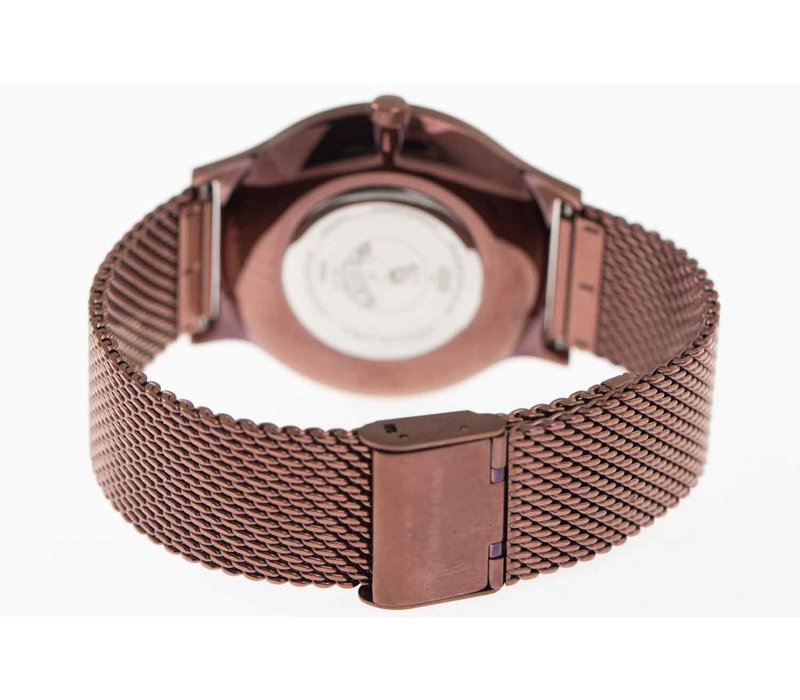 WATCHES - STAR WARS - ROSE/ROSE -- RE.MT.0854.9595