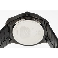 WATCHES - STAR WARS - BLACK/BLACK -- RE.MT.0855.0101