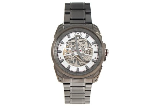 WATCHES - STAR WARS - ONIX/ONIX -- RE.MT.0856.2222