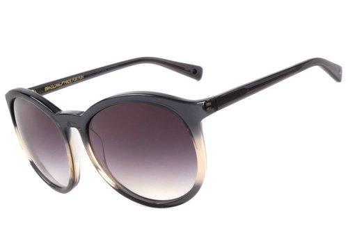Sunglasses - 90'S ALEXANDRE HERCHCOVITCH - GREY/GREY -- OC.CL.1345.0404