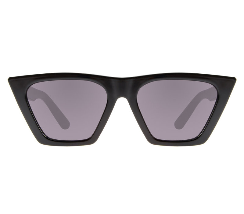 Sunglasses - 20 ANOS - GRAY/BLACK -- OC.CL.2398.0401