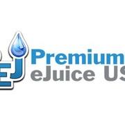 Premium eJuice USA