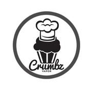 Crumbz Vapor