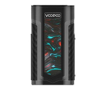 VooPoo VooPoo X217 Mod