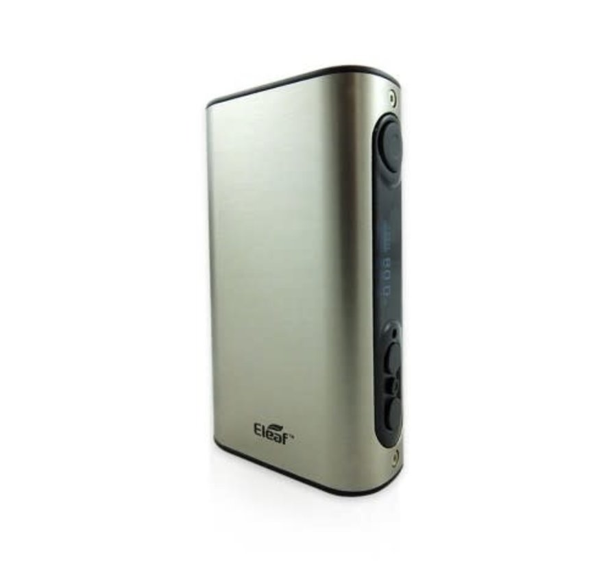 eLeaf iStick iPower 80w 5000mAh Kit