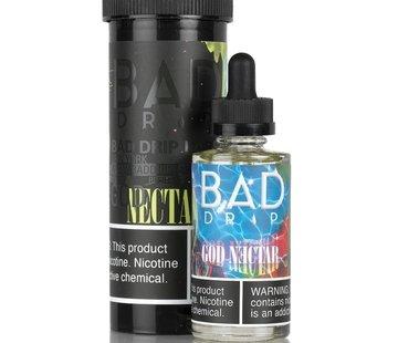 Bad Drip Bad Drip God Nectar 60mL