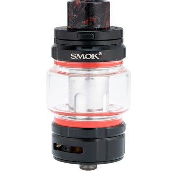 Smok SmokTech TFV16 Tank