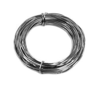 Nichrome Wire 25ft Spool