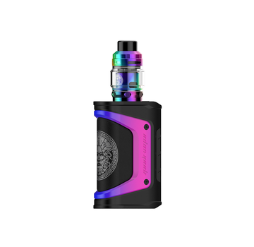 GeekVape Aegis Legend Kit - Zeus Edition
