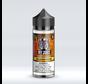 48mg Liquid Nicotine USP Unflavored