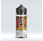 18mg Liquid Nicotine USP Unflavored