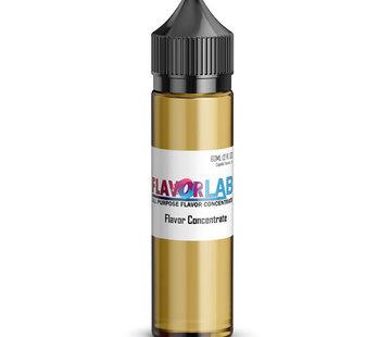 The Flavor Apprentice French Vanilla Creme Concentrate (TFA)