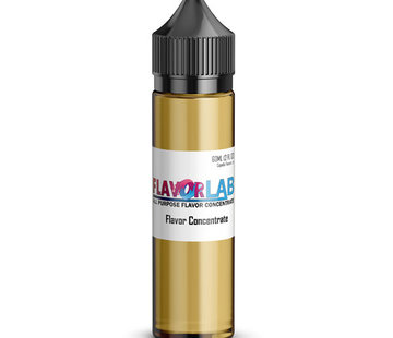 The Flavor Apprentice Holiday Spice Flavor Concentrate (TFA)