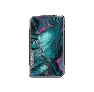 VooPoo Drag 2 Platinum